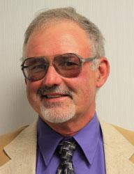 Bob Durham
