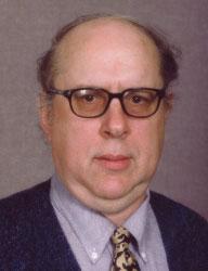 Robert VanNatta