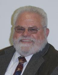 Roy Carlson Jr.